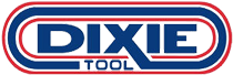 DIXIE TOOL CRIB, INC.